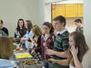 TLC Pancake Breakfast 2.2012 :