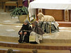 Family Liturgy Grade 4 March 2012 :