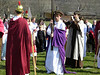 Live Stations of the Cross 2010 :