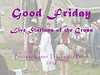 Live Stations of the Cross 2011 :