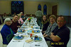 Seder - BKT Bible Study : photos courtesy of Betty Perrino